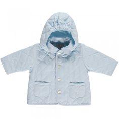 518728dd1 17 Best Emile et Rose Boys  Outerwear images