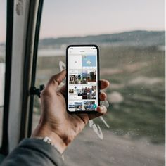 """Journi on Instagram: """"Traveling and getting your photo book from the adventure when you get home? No problem with Journi 😉📸📲 #lifeisajourni #journi #books…"""" Photo Book, Your Photos, You Got This, Traveling, Adventure, Books, Inspiration, Instagram, Viajes"""
