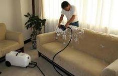 Sofa Carpet Cleaning In Dubai 0502255943 Clean House Services Mattress