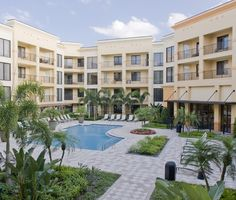 15 best lake mary luxury apartments images 3 bedroom apartment rh pinterest com