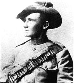 """Harry 'Breaker' Harbord Morant (9 December 1864 – 27 February 1902) was an Anglo-Australian drover, horseman, poet, soldier and convicted war criminal whose skill with horses earned him the nickname """"The Breaker"""". During service in the Second Boer War, Morant participated in the summary execution of several Boer (Afrikaner) prisoners and the killing of a German missionary, Daniel Heese, who had been a witness to the shootings."""