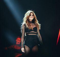Селена Гомес посоветовала экс-бойфренду Джастину Биберу не выставлять личную жизнь напоказ #SelenaGomez #JustinBieber #звезды #знаменитости #новости