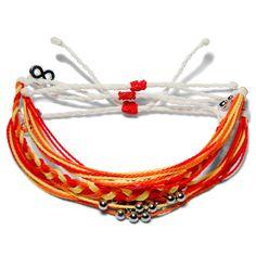 Hilfe für Kinder mit Krebs Set - Weltfreund Armbänder Bracelets, Jewelry, Fashion, Make A Donation, First Aid Only, Kids, Bangles, Jewlery, Moda