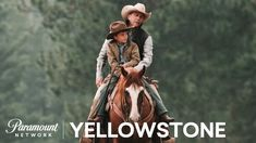 POLL : What did you think of Yellowstone - Series Premiere?