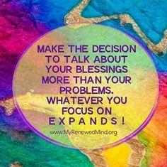 motivation, inspiration, quotes, home decor