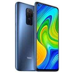 8 Best Mobilesinfo.pk images in 2020   Xiaomi, Gorilla glass