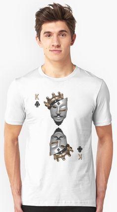 21e5984d581bd 20 best Best trends for t shirt images on Pinterest