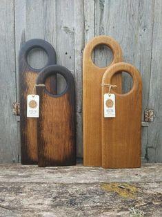 Oak Chopping Board, Wooden Chopping Boards, Wood Cutting Boards, Diy Cutting Board, Woodworking Supplies, Woodworking Crafts, Kitchen Board, Wooden Shapes, Charcuterie Board