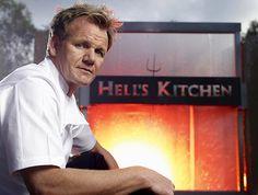 145 best reality tv images on pinterest reality tv hells kitchen rh pinterest com