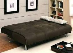 From so many brands, you have to make choice for the most comfortable futon mattress. If you want to live a luxury and comfortable life, it will be good to go for the reviews of futon mattress that you can check out online. It will be the very helpful solution to make the best choice for the perfect model. Best Futon Mattress, Comfortable Futon, Sofa Bed Home, Buy Sofa, Best Desk, House Inside, Sleeper Sofa, Sofa Set, Home Interior Design