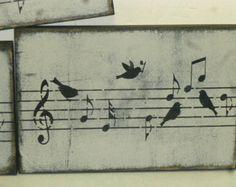 Popular items for music teacher gift on Etsy