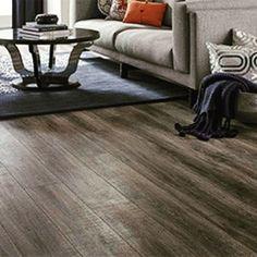 Hanya laminate floorings / lantai kayu yang dapat memberikan sentuhan yang nyaman. Koleksi kami mengesankan keindahan kayu pada lantai anda dengan harga... - NaGa Interior - Google+