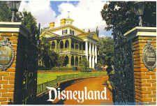 http://postcards.amusementpics.com