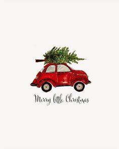 """""""Have yourself a merry little Christmas""""🎶 Our team at Distractions is wishing you all the best for the new year, and a very merry Christmas! Merry Little Christmas, Noel Christmas, All Things Christmas, Winter Christmas, Vintage Christmas, Christmas Crafts, Christmas Decorations, Funny Christmas, Primitive Christmas"""