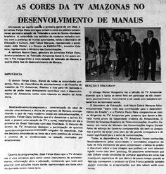 Jornal A Crítica - 02/09/1972