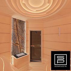 #sauna #saunadesign