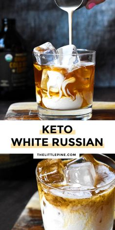 Low Carb Cocktails, Holiday Cocktails, Keto Holiday, Alcohol Drink Recipes, Mojito Alcohol, Keto Drink, Keto Diet For Beginners, Keto Snacks, Keto Desserts