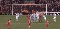 New trending GIF on Giphy. football soccer futbol world cup england premier league luis suarez thought uruguay lfc liveool suarez anthony lopopolo. Follow Me CooliPhone6Case on Twitter Facebook Google Instagram LinkedIn Blogger Tumblr Youtube