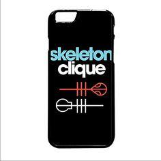 FR23-Skeleton Clique Twenty One Pilots Fit For Iphone 6 Plus Hardplastic Back Protector Framed Black FR23 http://www.amazon.com/dp/B017N69IXS/ref=cm_sw_r_pi_dp_lvbqwb1QWRQZN
