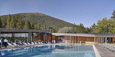 Black Butte Ranch :: Lakeside