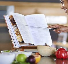 Ile WW i WBT? Spring, Grilling, Mango, Pcos, Drinks, Manga, Drinking, Beverages, Drink