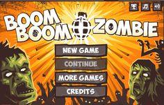 Ayuda a este ultimo de los mercenarios a eliminar a todos los zombies de cada nivel, donde tiene que lanzar una granada, apunta bien para no desperdiciar y acabar una vez por todas a estos muertos vivientes