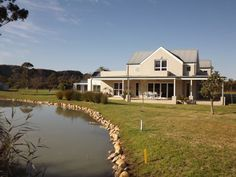 Double storey mansion on the golf course. Referred to as the cornerstone of the Silwerstrand Golf Development, this beauty is situa. Real Estate Branding, Home Ownership, Cape, Mansions, House Styles, Golf, Home Decor, Mantle, Cabo