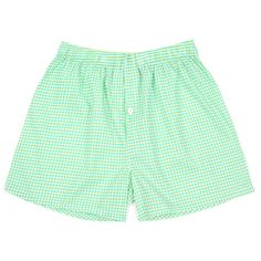 NWT Malabar Bay Men's Lime Gingham Boxer Shorts New with tags. Men's cotton boxer shorts. Includes matching cotton bag with drawstring. Please check out my shop for additional sizes and patterns! Cotton Boxer Shorts, Plus Fashion, Fashion Tips, Fashion Design, Fashion Trends, Cotton Bag, Gingham, Lounge Wear, Organic Cotton