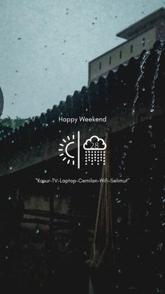 Instagram Feed, Instagram Story, Quotes Rindu, Dark Wallpaper Iphone, Snap Food, Creative Instagram Stories, Happy Weekend, Aesthetic Photo, Insta Story
