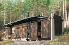 ARQUITETANDO IDEIAS: Juhani Pallasmaa, arquiteto dos sentidos