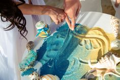 Caribbean wedding in Punta Cana by Bounty Vacation company!