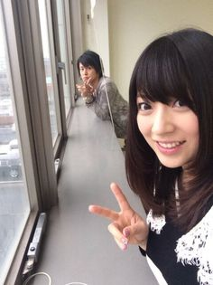 Yuko y Kiyoshi My Moon And Stars, Asian Cute, Kawaii, Japanese Beauty, Idol, Band, Rock Girls, Tes, Hipster Stuff