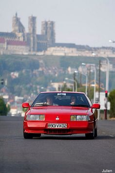 alpine a610 turbo evolution renault alpine pinterest evolution. Black Bedroom Furniture Sets. Home Design Ideas