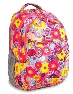 7d4a30956c0 9 Best back to school images   Backpacks, Laptop backpack, Backpack ...
