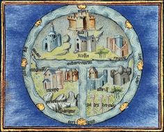 144 Best Got Maps ? images | Maps, Historical maps, Old maps