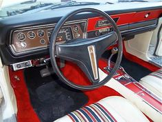 Hemmings Find of the Day – 1974 Dodge Dart Hang Ten | Hemmings Daily