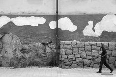 concrete clouds by Anders Öfverström, via Flickr