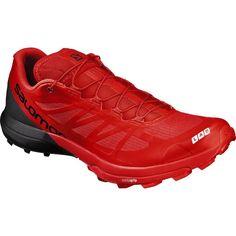 Salomon S-lab Sense 6 SG Trail Running Shoes Men s 11 New dfcd655fb1a97