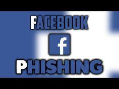 FB Hacking | Facebook Phishing | Account Hacking | Phishing | 2017 | HD - (More Info on: http://LIFEWAYSVILLAGE.COM/videos/fb-hacking-facebook-phishing-account-hacking-phishing-2017-hd/)