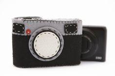 Resultados de la Búsqueda de imágenes de Google de http://www.wired.com/gadgetlab/wp-content/gallery/felt-camera/felt-camera-case-159d.jpg