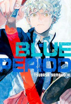 Yamaguchi, Akira, Manga Anime, Watch Manga, Bl Webtoon, Manga List, Manga Covers, Bleach Anime, Cool Posters