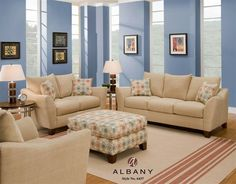 40 Best Have A Seat Images Accent Chairs Sofa Love Seat