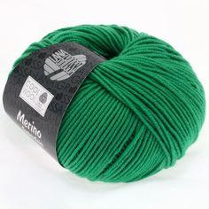 COOL WOOl 2003-emerald