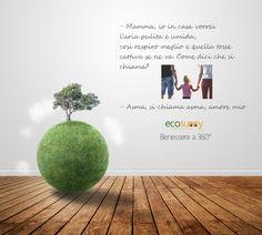 Benessere a 360°   #ecosunny #riscaldamento #infrarossi #irraggiamento
