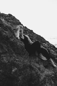 Rocio Rivera Photography