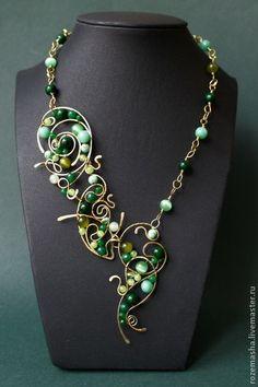 Jewelry - 20