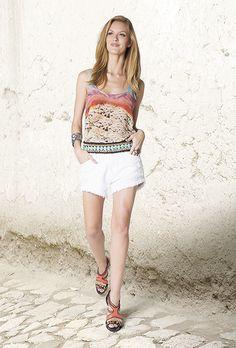 Shop 126 - Verão 2014