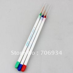 10sets/lot Dotting Pen Nail Art Design Striping Brush Set Liner False Wood Hand 1#2#3#
