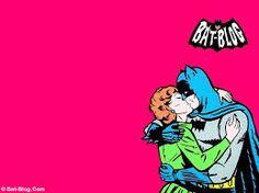 Αποτέλεσμα εικόνας για pop art comic wallpaper