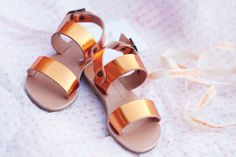 CARAMEL x ANCIENT GREEK SANDALS  Hope you love them! @  http://thejunior.squarespace.com